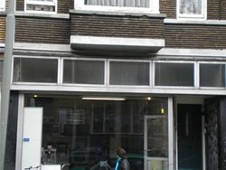 Winkels Bij Marupa Vastgoed Bv Commercieel En Particulier
